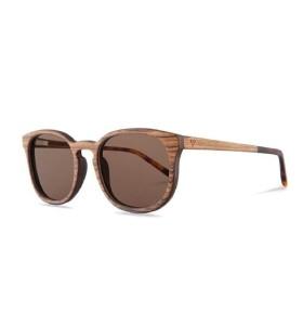 Kerbholz Sonnenbrillen