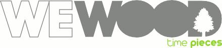 WeWood Holzuhren