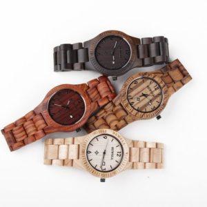 Bewell Uhren